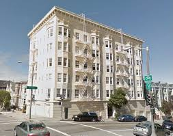 100 best apartments in san francisco ca from 1600