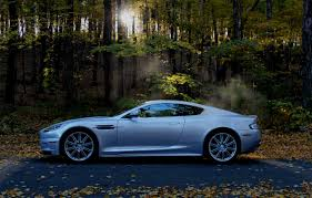 custom aston martin dbs aston martin dbs news videos reviews and gossip jalopnik