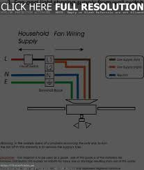 pretty honeywell l8148a wiring diagram contemporary electrical
