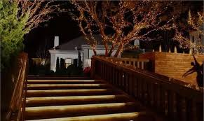 Outdoor Lighting Images by Several Quick Tips About Garden Landscape Lighting Design Paul