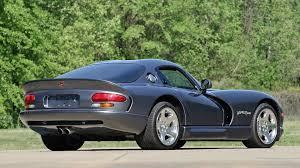Dodge Viper 1996 - 1996 dodge viper gts wallpapers u0026 hd images wsupercars