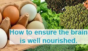 pr ecture de de bureau des associations the dietetic association bda