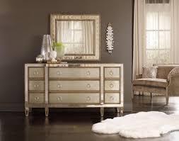Hooker Credenza Furniture Amazing Seven Seas By Hooker Furniture Seven Seas