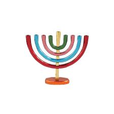 where to buy hanukkah candles print hanukkah candles coloring pages picture 1 hanukkah