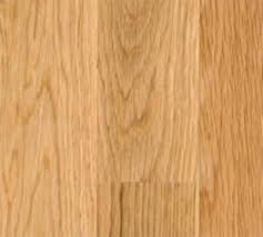 wood species photo gallery atlas wood floors hardwood flooring