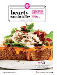new work nigel cox for cooking light magazine stockland martel blog