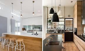 kitchen pendant light ideas pendant lighting ideas where to use pendant lights
