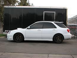 saabaru sedan wtb 02 wrx wagon or legacy gt or saabaru nasioc