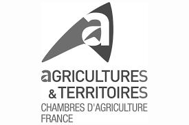 chambre d agriculture du roussillon presentation terra vitis