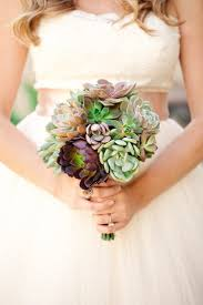 succulent bouquet succulent bouquets succulents for sale bulk succulent wedding favors