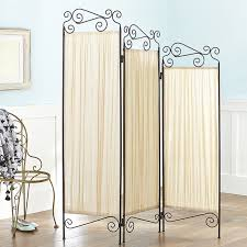trifold room screen pbteen
