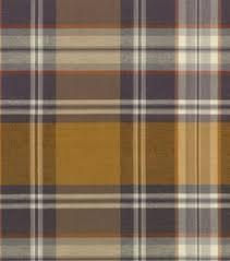 laura ashley linen stripe upholstery fabric amazing grace