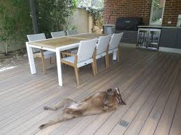Timber Patios Perth by Alfresco Decking Perth By Castlegate Perth Alfresco Decking