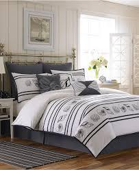 Macy Bedding Comforter Sets Macy Bedding Comforter Sets Home Design Ideas