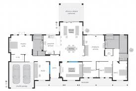 simple farmhouse floor plans apartments farmhouse floorplan they re building our farmhouse