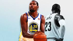 nba 2k18 u0027 review it gets everything that can go wrong in