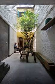 Narrow Houses 146 Best Great Interior Design Ideas Images On Pinterest