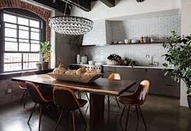 house design tv programs interior design tv shows top interior design tv shows jpg 512 352