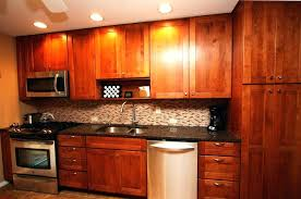30 Kitchen Cabinet 30 Inch Corner Cabinet Musicalpassion Club