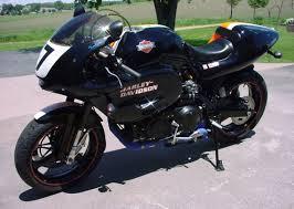 shift hard buell s1 u2013 idea di immagine del motociclo