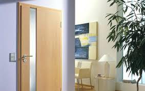 Best Interior Door Best 25 Modern Interior Doors Ideas On Pinterest Modern Door