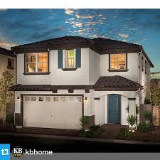 55 best energy star certified new homes images on pinterest