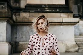 Schlafzimmerblick Bilder Lustige Outtakes Teil 5 Fashion Blog From Germany Modeblog Aus