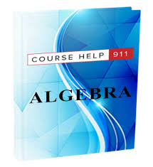 take online class for me take my online algebra class course help 911
