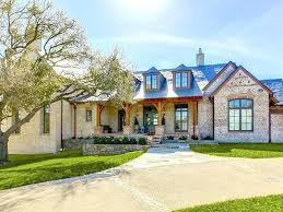 ranch style home plans country ranch style homes house plan hill country ranch style