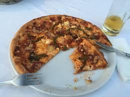 kretische küche kreta taverna pelagos pizzeria startseite