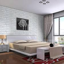 design ideas interior decorating and home design ideas loggr me impressive brick wall bedroom 143 faux brick wall bedroom yazi cmxm modern wallpaper full size