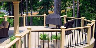 deck railing ideas be equipped deck railing designs be equipped