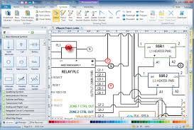 electric diagram maker on electric images free download wiring