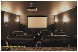 sectional sofa movie theater sectional sofas elegant 19 couches