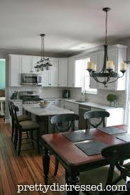 Updating Kitchen Ideas 14 Best Kitchen Images On Pinterest Remodeled Kitchens