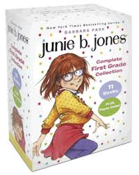junie b grader turkeys we loved and eaten and other