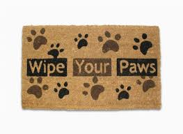 Doormat Leave 30 Funny Doormats To Give Your Guests A Humorous Welcome