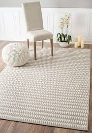 Indoor Outdoor Rugs Overstock by Millbrook Ha01 Hand Woven Triangular Striped Indoor Outdoor By