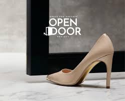 shoe door u0026 this item unjumbly over the door shoe organizer heavy