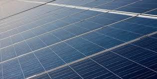 bureau d ude photovoltaique photovoltaïque après une start up française lance