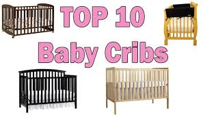 Ellery Round Crib by Cribs For Babies Chelsea Darling Oval Crib Full Size Of The Best