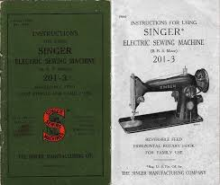 100 singer sewing machine user manual singer sewing machine