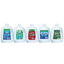 zephyrhills home depot black friday nestle waters regional distilled water 1 gallon case of 6 by