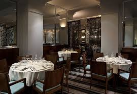 Private Dining Rooms Dc 40 Great Washington Dc Party Venues