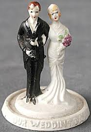 deco cake topper deco groom wedding cake topper at silversnow