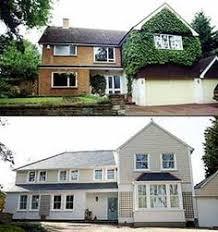the 25 best house exteriors ideas on pinterest house styles