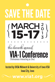 conference save the date sticker jackl in nguyen