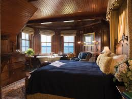 Lake Yellowstone Hotel Dining Room by Best Hotels In Eastern U S National Geographic Traveler