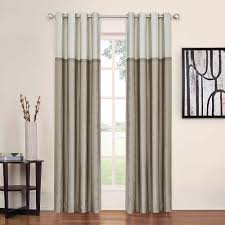 How To Style Curtains New England Style Curtains Instacurtainss Us