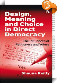 best 25 democracy meaning ideas on pinterest meaning of